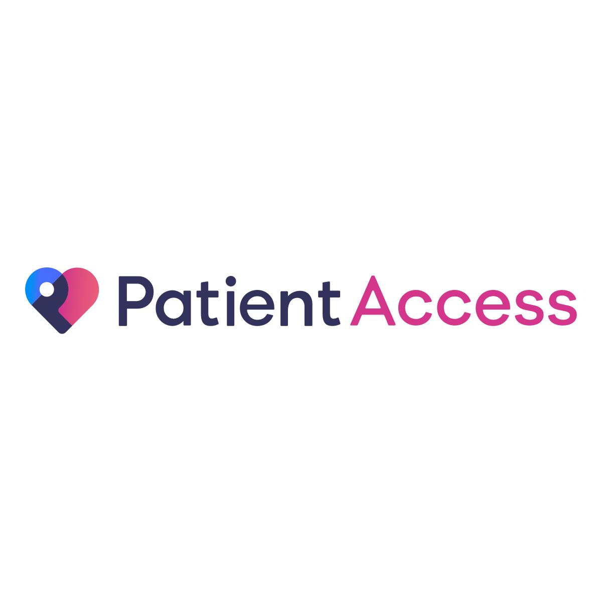 Patient Access Support Portal