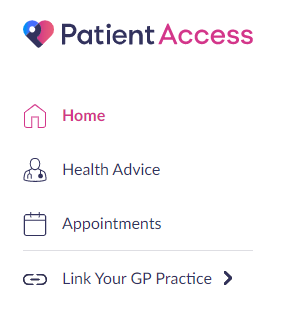 What Is A Registered Letter.Register With A Letter Patient Access Support Portal
